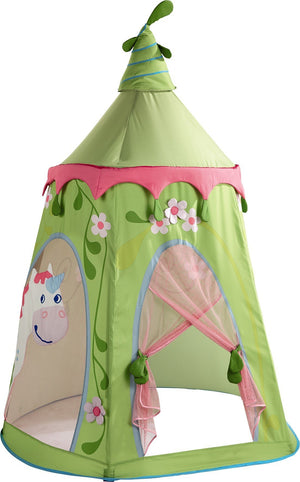 Haba Fairy Garden Play Tent