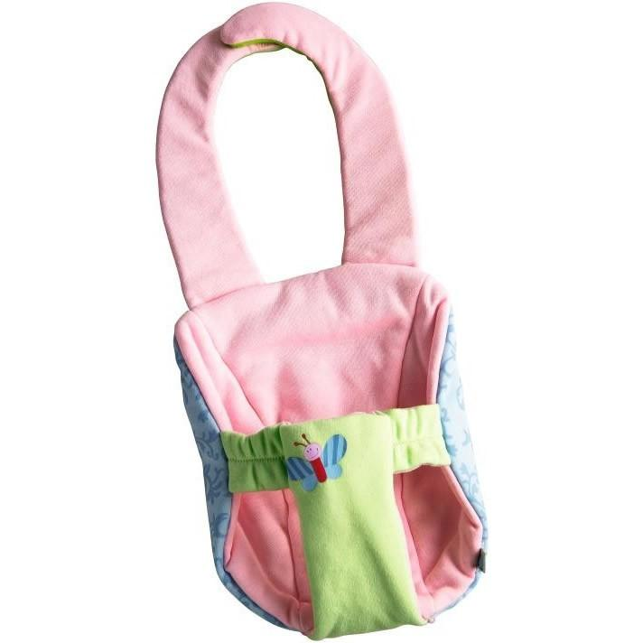 Haba Luca Baby Carrier