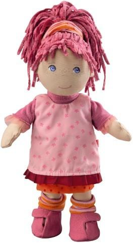 Haba Little Scamp Lilli - 12""