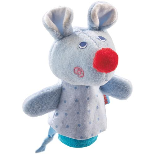 Haba Finger puppet Mouse