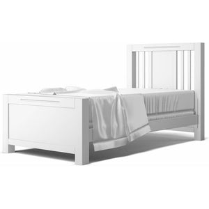 Romina Ventianni Twin Bed