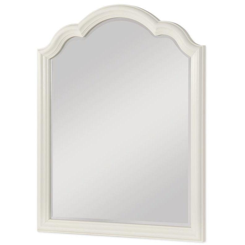 Legacy Classic Kids Harmony by Wendy Bellissimo Mirror