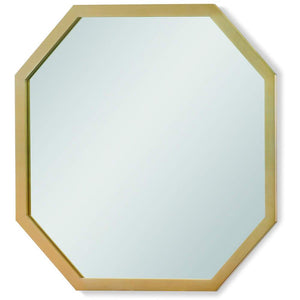 Legacy Classic Kids Chelsea by Rachel Ray Mirror