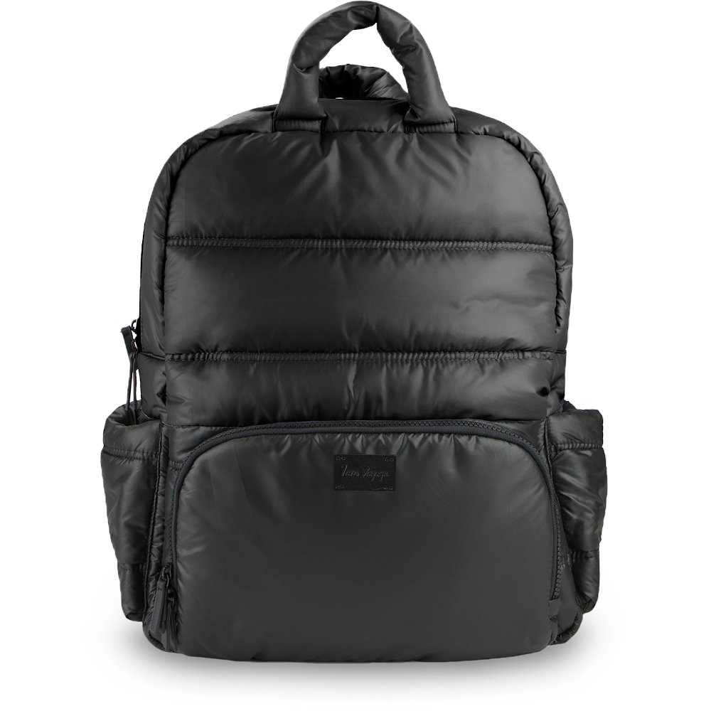7AM BK718 Backpack