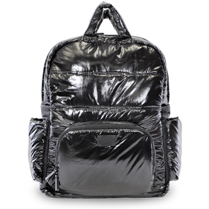7AM BK718 Backpack | Polar