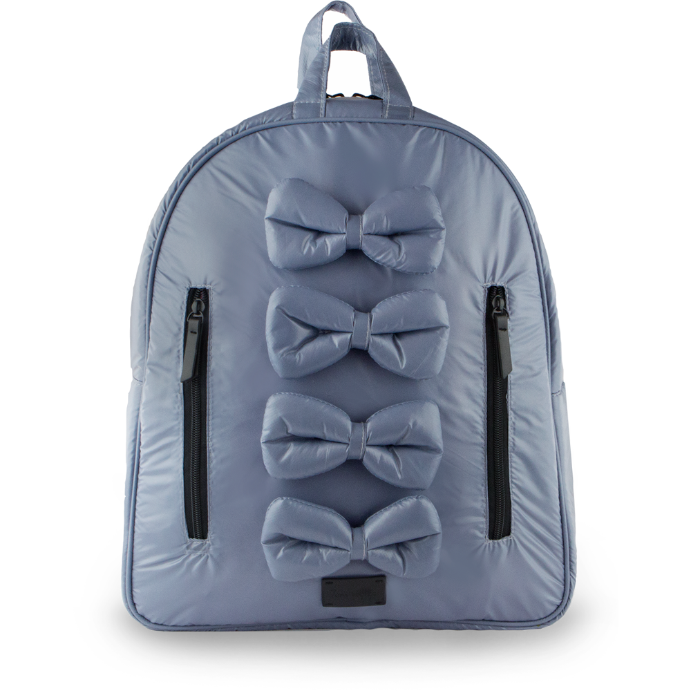 7AM MIDI Bows Backpack