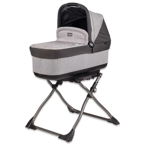 Agio by Peg Perego Home Stand