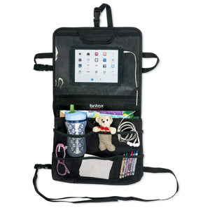 Britax View-N-Go Backseat Organizer