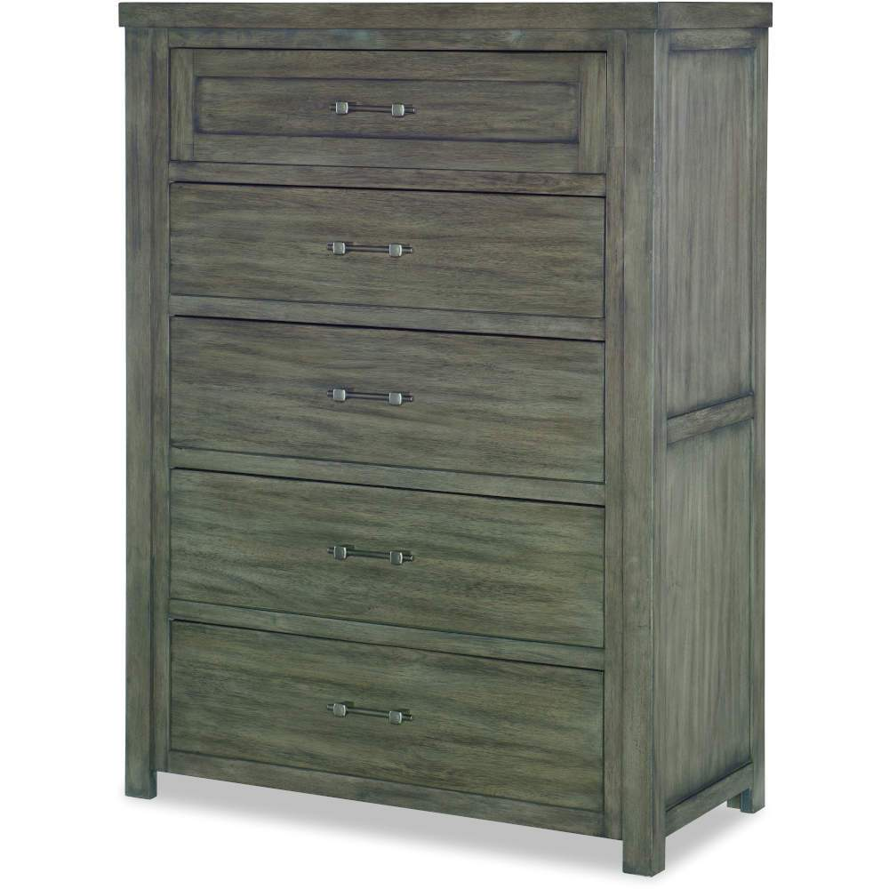 Legacy Classic Kids Bunkhouse Drawer Chest
