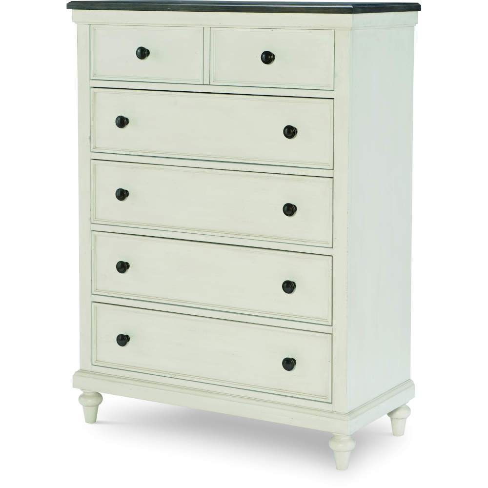 Legacy Classic Kids Brookhaven Youth Drawer Chest