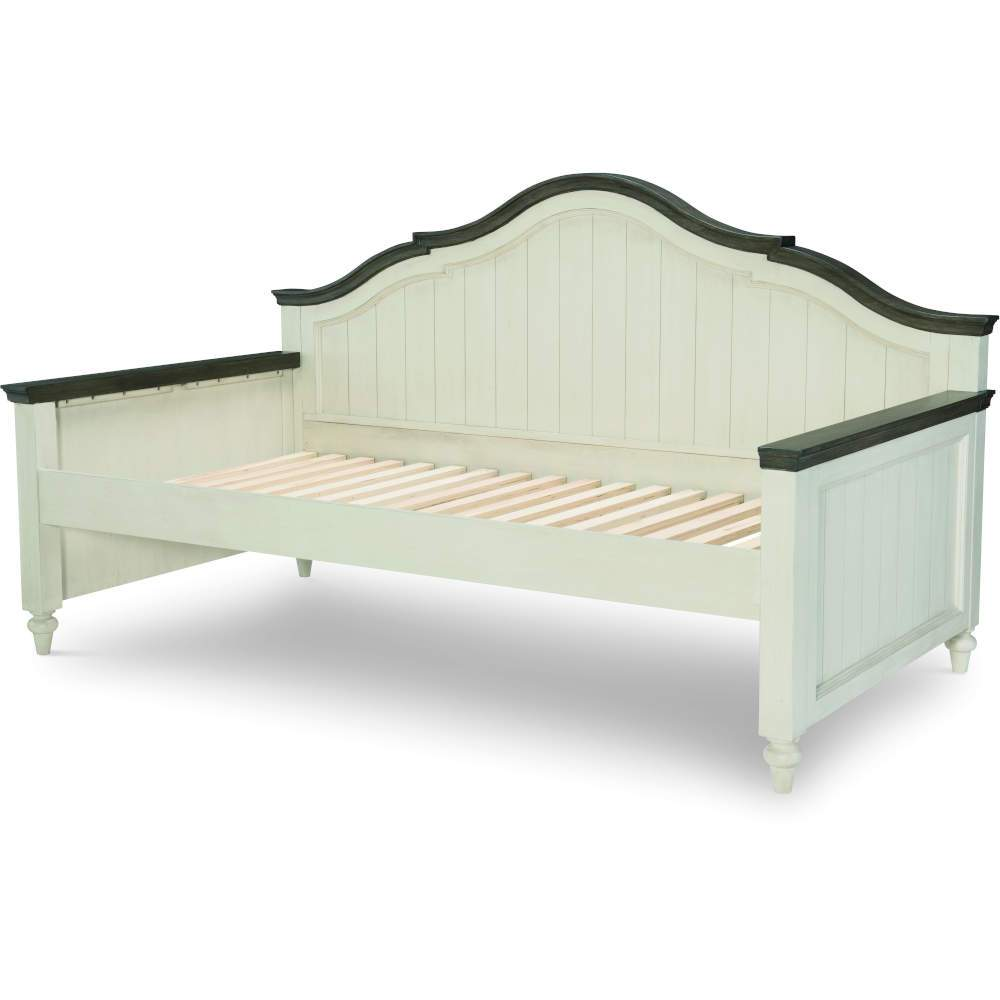 Legacy Classic Kids Brookhaven Youth Twin Daybed