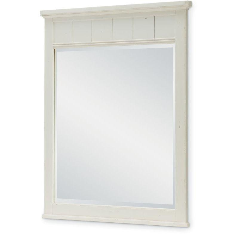 Legacy Classic Kids Lake House Vertical Mirror