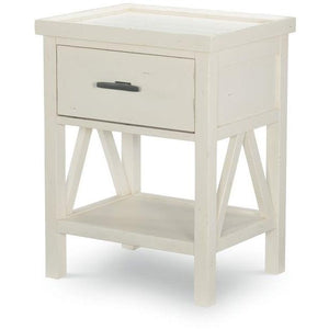 Legacy Classic Kids Lake House Open Nightstand