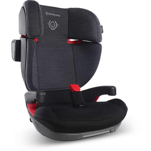 UPPAbaby Alta Booster Car Seat