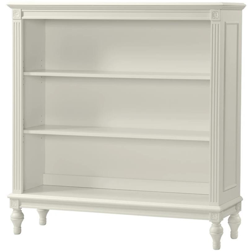 Westwood Design Arya Hutch/Bookcase