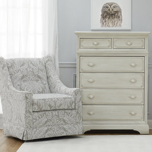 Kingsley Amherst 6-Drawer Chest