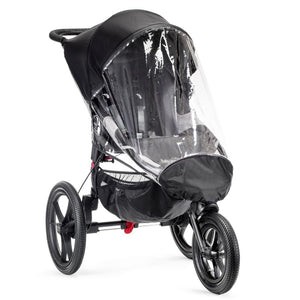 Baby Jogger Summit X3 Single Weather Shield