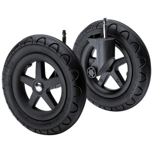 Bugaboo Cameleon3 Rough-Terrain Wheels