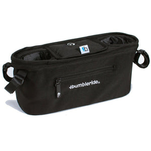 Bumbleride Parent Pack Console