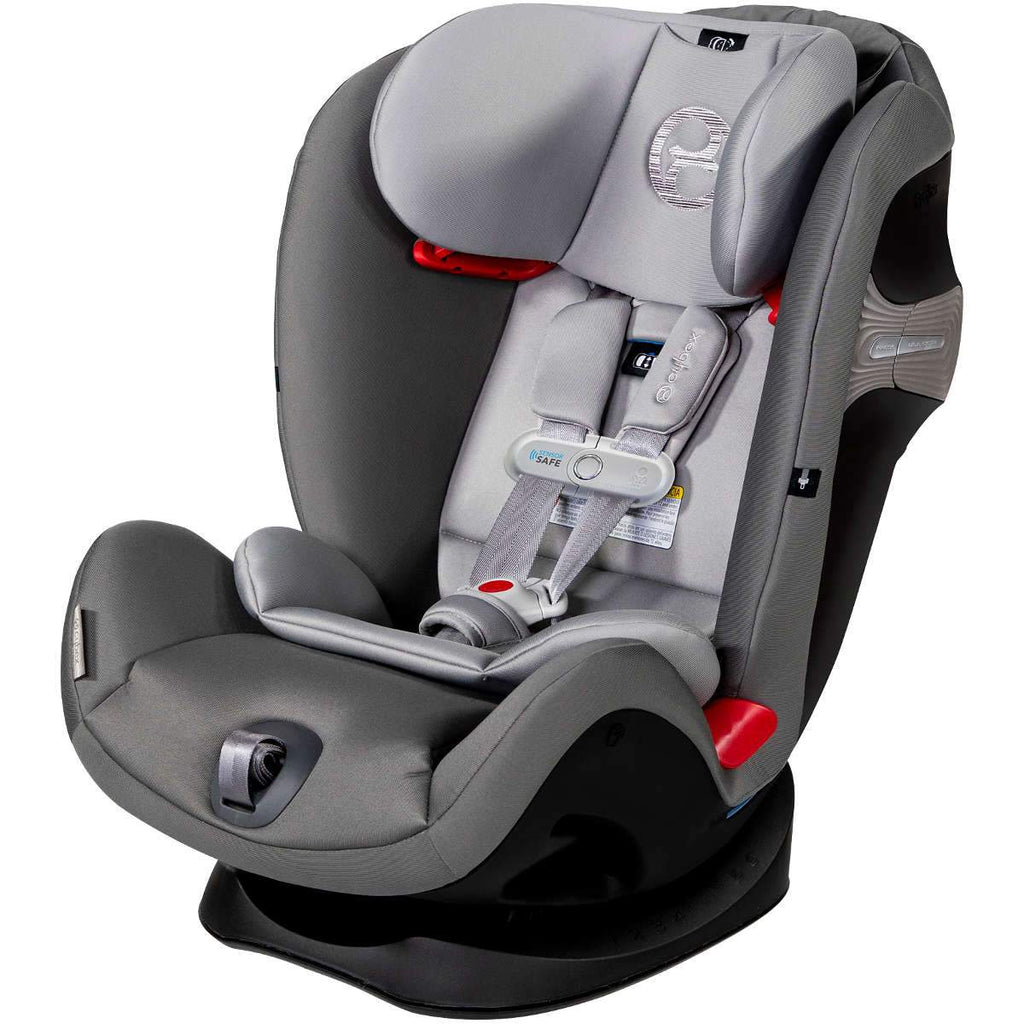 Cybex Eternis S SensorSafe Convertible Car Seat