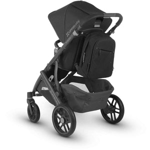UPPAbaby Changing Backpack
