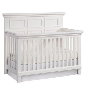 Westwood Design Riverton Convertible Crib with Panel