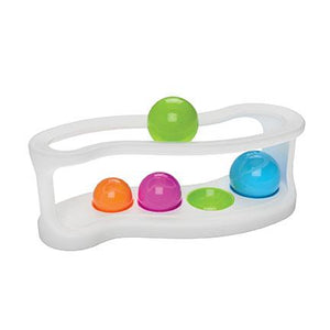 Fat Brain Toys RollAgain Sorter