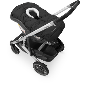 UPPAbaby CozyGanoosh for Mesa