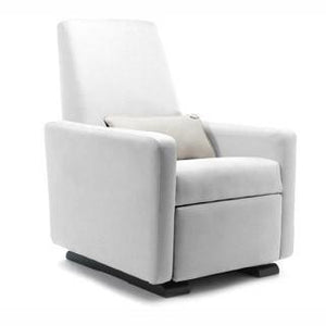 Monte Design Motorized Grano Glider Recliner