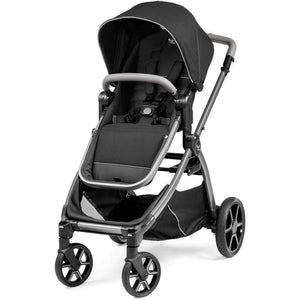 Agio by Peg Perego Z4 Full-Feature Reversible Stroller
