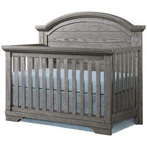 Westwood Design Foundry Arch Top Convertible Crib