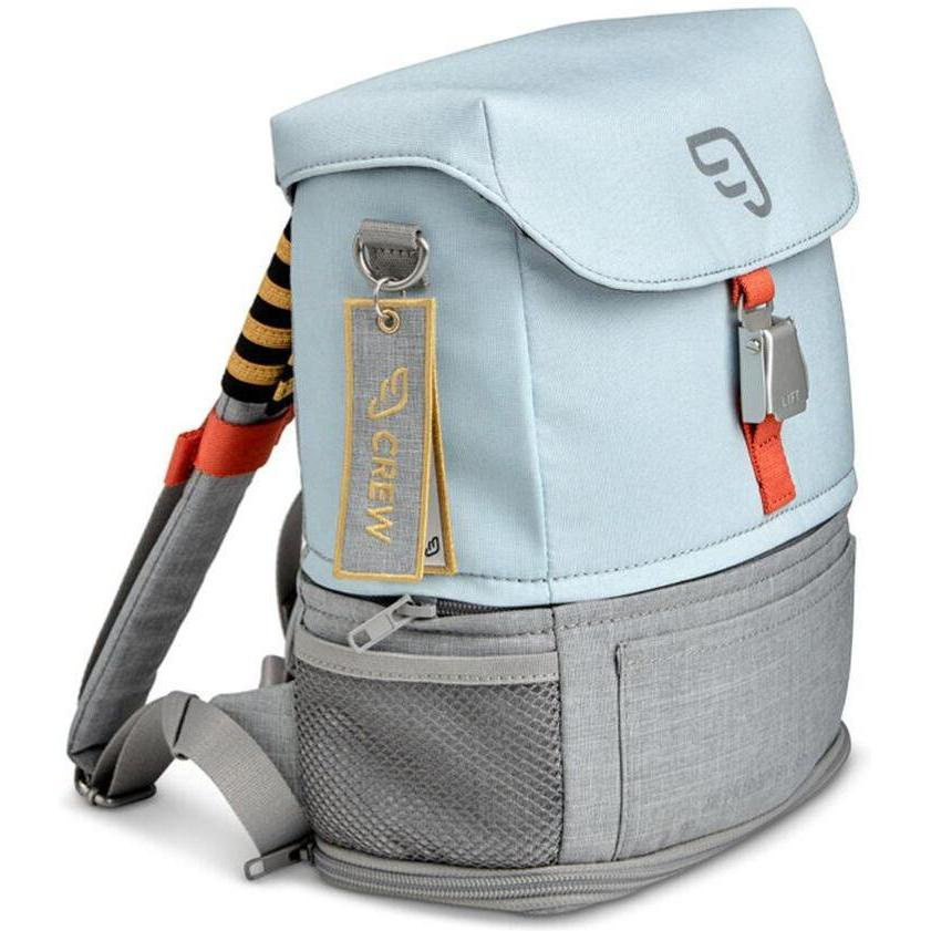 JetKids by Stokke Crew Backpack