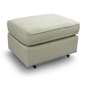 Ottomans Lakeland Baby And Teen Furniture