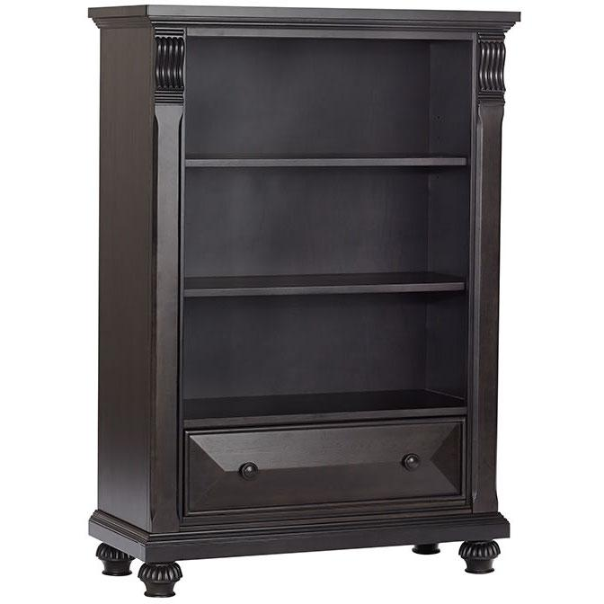 Kingsley Sedona Bookcase