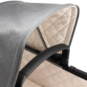 Bugaboo Cameleon3 Stroller Classic Collection