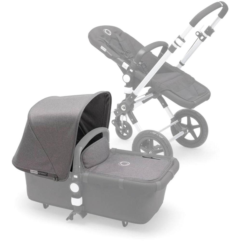 Bugaboo Cameleon Tailored Fabric Set