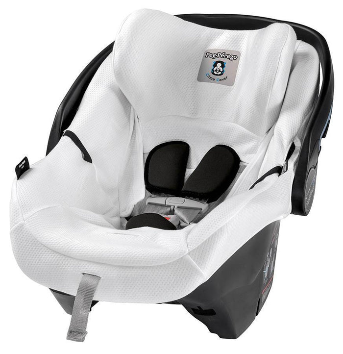 Agio by Peg Perego Clima Cover Primo Viaggio 4/35 Infant Car Seat