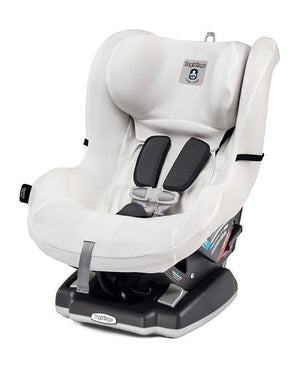 Agio by Peg Perego Clima Cover for Kinetic Convertible Car Seat