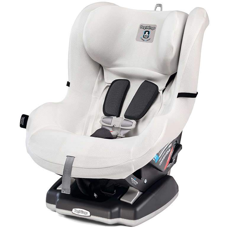 Peg Perego Clima Cover for Kinetic Convertible Car Seat