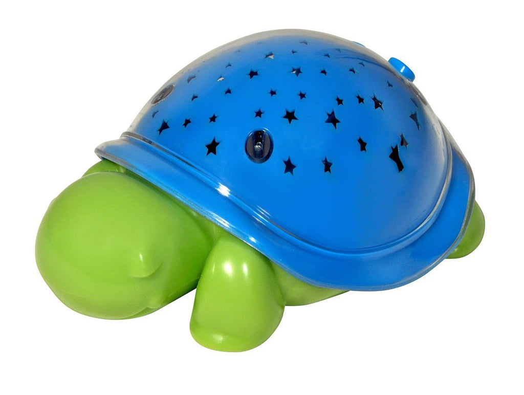 Cloud B Super Max the Turtle