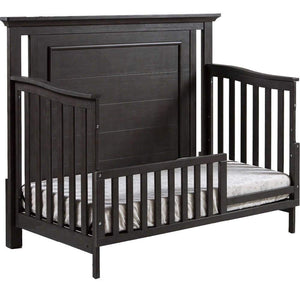 Pali Como Toddler Rail
