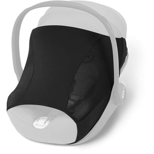 Cybex Infant Car Seat Sun Shade