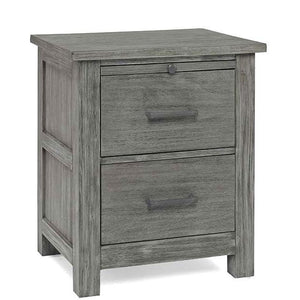 Dolce Babi Lucca Nightstand
