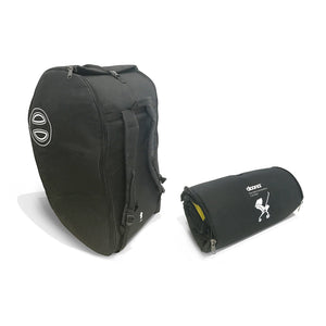 Doona Padded Travel Bag