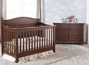 Pali Napoli 2-Piece Set