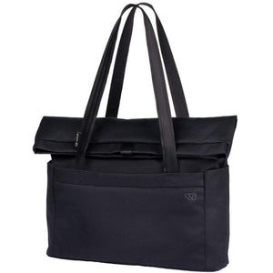 WAYB Ready to Roam Tote