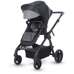 Silver Cross Coast Stroller