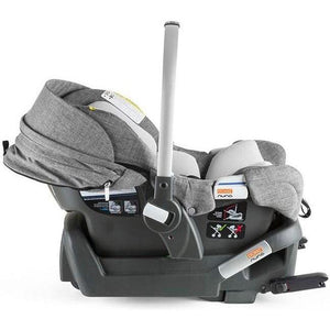 Stokke Pipa by Nuna Extra Base