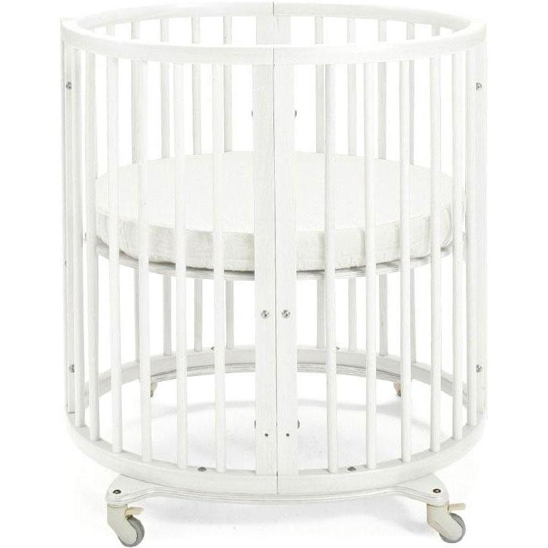 Stokke Sleepi Mini + Mattress
