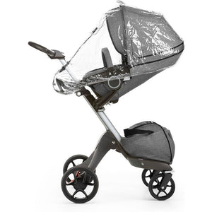 Stokke Stroller Replacement Rain Cover